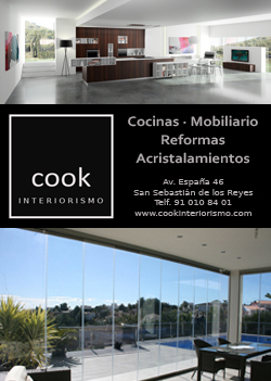 www.cookinteriorismo.com